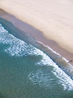 海岸 20021000853| 写真素材・ストックフォト・画像・イラスト素材|アマナイメージズ