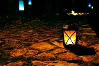 ランプ 20021001160| 写真素材・ストックフォト・画像・イラスト素材|アマナイメージズ