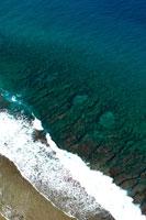 波打ち際 20021001333A| 写真素材・ストックフォト・画像・イラスト素材|アマナイメージズ