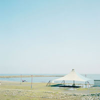 葛西海浜公園
