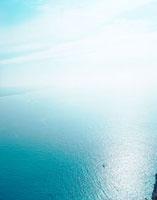 海と空 20021005716A| 写真素材・ストックフォト・画像・イラスト素材|アマナイメージズ