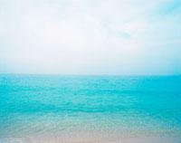 海 20021005726| 写真素材・ストックフォト・画像・イラスト素材|アマナイメージズ