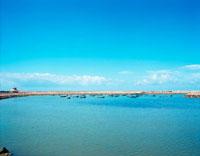 アシラの海 20021006008| 写真素材・ストックフォト・画像・イラスト素材|アマナイメージズ