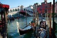 Venice 20023000395| 写真素材・ストックフォト・画像・イラスト素材|アマナイメージズ