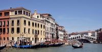 Venice 20023001983| 写真素材・ストックフォト・画像・イラスト素材|アマナイメージズ