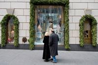 Bergdorf Goodman5th Avenue