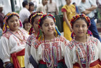 Oaxaca 20023004040| 写真素材・ストックフォト・画像・イラスト素材|アマナイメージズ