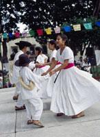 Oaxaca 20023004041| 写真素材・ストックフォト・画像・イラスト素材|アマナイメージズ