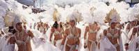 Scene during Carnival 20023004065| 写真素材・ストックフォト・画像・イラスト素材|アマナイメージズ