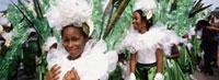 Scene during Carniva 20023004066| 写真素材・ストックフォト・画像・イラスト素材|アマナイメージズ