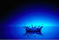 Water Drop 20025001111| 写真素材・ストックフォト・画像・イラスト素材|アマナイメージズ