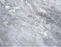 Marble Blue Gardena Surface