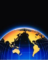 Globe 20025004659| 写真素材・ストックフォト・画像・イラスト素材|アマナイメージズ