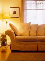 Sofa 20025122054| 写真素材・ストックフォト・画像・イラスト素材|アマナイメージズ
