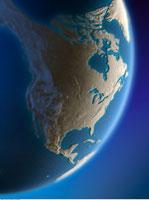 North America   20025152944| 写真素材・ストックフォト・画像・イラスト素材|アマナイメージズ