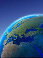 Europe   20025152951| 写真素材・ストックフォト・画像・イラスト素材|アマナイメージズ