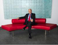 Portrait of Businessman   20025172108| 写真素材・ストックフォト・画像・イラスト素材|アマナイメージズ