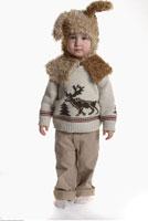 Boy Wearing Costume   20025188646| 写真素材・ストックフォト・画像・イラスト素材|アマナイメージズ