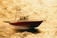 Boat 20025189818| 写真素材・ストックフォト・画像・イラスト素材|アマナイメージズ
