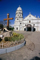 San Fabian Catholic Church