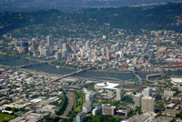 Overview of Portland