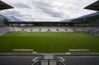 Tivoli Stadium 20025248258| 写真素材・ストックフォト・画像・イラスト素材|アマナイメージズ