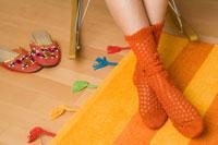 Woman�fs Socks