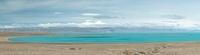 Lago Argentino, Los Glaciares National Park, Santa Cruz Prov