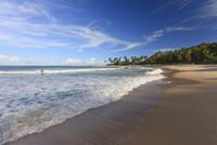 Praia de Coqueirinho, Paraiba, Brazil