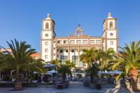 Five star Luxury, Holiday resort, Lopesan Villa del Conde Resort & Thalasso, Meloneras, Gran Canaria, Las Palmas, Canary Islands
