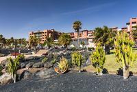 Luxurious Hotel Resort, H10 Tindaya, Costa Calma, Fuerteventura, Las Palmas, Canary Islands