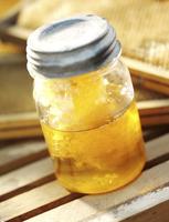 Honey 20025326661| 写真素材・ストックフォト・画像・イラスト素材|アマナイメージズ