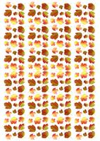 Viburnum opulus, Guelder rose 20025338074| 写真素材・ストックフォト・画像・イラスト素材|アマナイメージズ