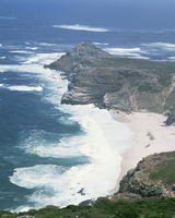 The Cape of Good Hope, South Africa, Africa