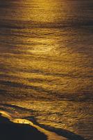Copacabana Beach,Rio de Janeiro,Brazil,South America 20025358217| 写真素材・ストックフォト・画像・イラスト素材|アマナイメージズ