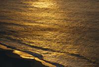Copacabana Beach,Rio de Janeiro,Brazil,South America 20025358218| 写真素材・ストックフォト・画像・イラスト素材|アマナイメージズ