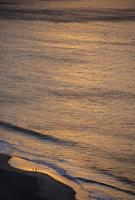Copacabana Beach,Rio de Janeiro,Brazil,South America 20025358223| 写真素材・ストックフォト・画像・イラスト素材|アマナイメージズ