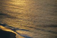 Copacabana Beach,Rio de Janeiro,Brazil,South America 20025358224| 写真素材・ストックフォト・画像・イラスト素材|アマナイメージズ