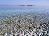 Favignana, Egadi Islands, Sicily, Italy, Mediterranean, Europe 20025358816| 写真素材・ストックフォト・画像・イラスト素材|アマナイメージズ