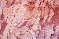 Detail, The Coloured Canyon, near Nuweiba, Sinai, Egypt, North Africa, Africa 20025359732  写真素材・ストックフォト・画像・イラスト素材 アマナイメージズ