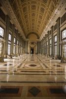 Interior, Capitolio de la Habana, Havana, Cuba, West Indies, Central America 20025361241| 写真素材・ストックフォト・画像・イラスト素材|アマナイメージズ