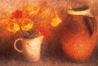 チューリップ 20026001286| 写真素材・ストックフォト・画像・イラスト素材|アマナイメージズ
