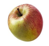 りんご(ブレイバーン)