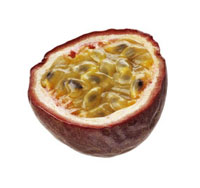 Passiflora Edulis,Passion Fruit