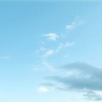 青空 20027001013| 写真素材・ストックフォト・画像・イラスト素材|アマナイメージズ