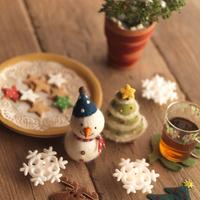 家庭のクリスマス 20027002760| 写真素材・ストックフォト・画像・イラスト素材|アマナイメージズ