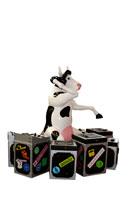 Vaca DJ