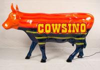 Cowsino