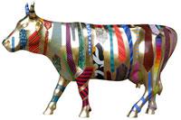Ta-Krava-ta