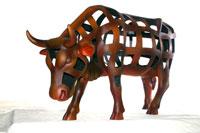 Vaca sin Carne